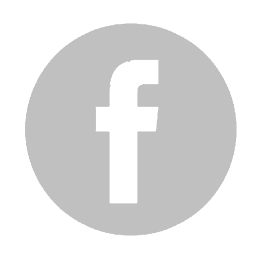 099303 facebook logo square